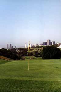 K_Golf_BalboaCourse
