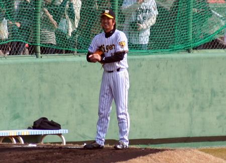 安芸キャンプ2008-⑧