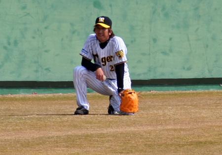 安芸キャンプ2008-⑨