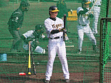 安芸キャンプ2008-⑫