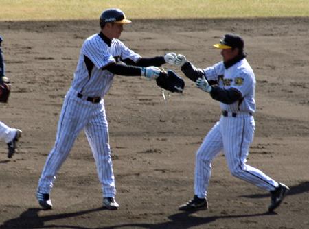 安芸キャンプ2008-21