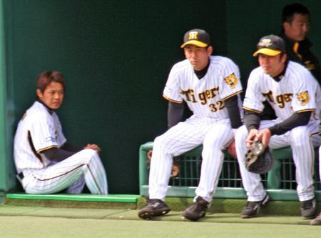 倉敷オープン戦3