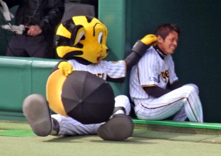 倉敷オープン戦8