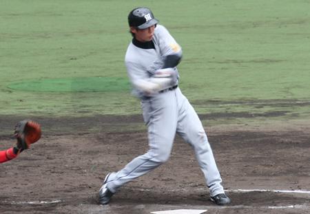 倉敷(vs広島)2