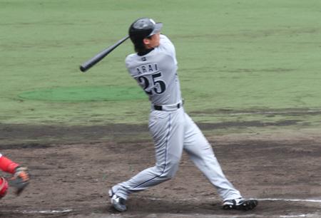 倉敷(vs広島)3
