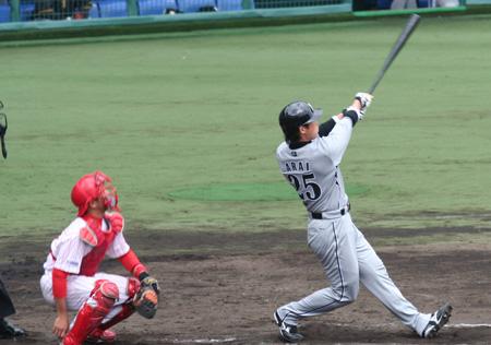 倉敷(vs広島)4