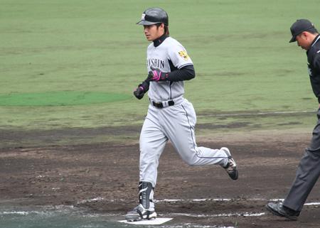 倉敷(vs広島)6