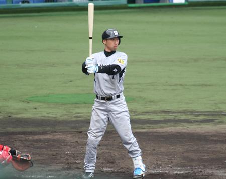 倉敷vs広島13