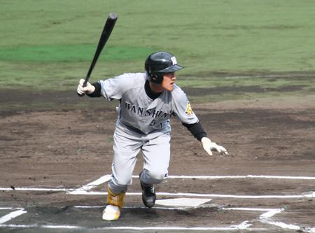 倉敷vs広島14