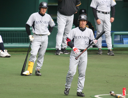 倉敷vs広島16