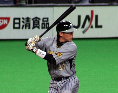 札幌ドーム17