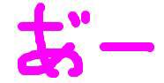 snap_challengespirit_200851.jpg
