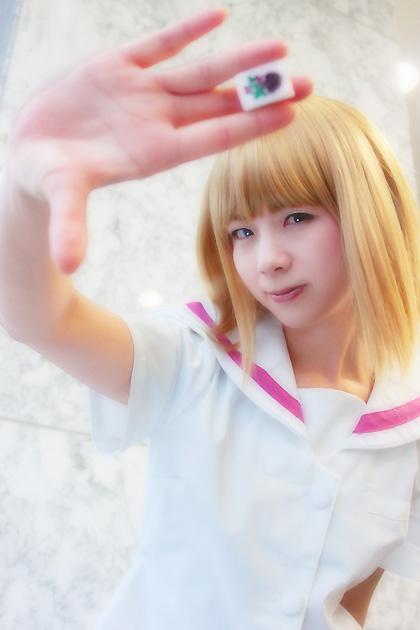 fukuji_s.jpg