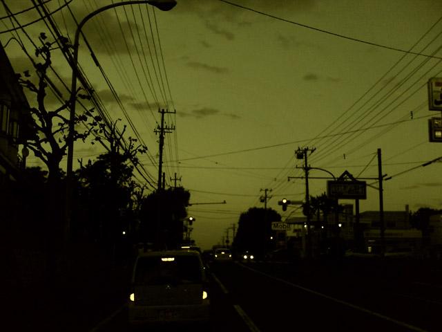 PIC_0868.jpg