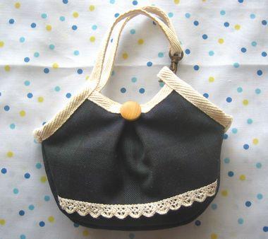 20061113minihurani.jpg