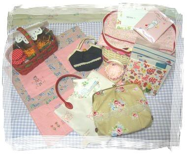 20061113naochanzenbu.jpg