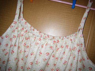2006610kyami1.jpg