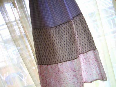 20070808sukato.jpg