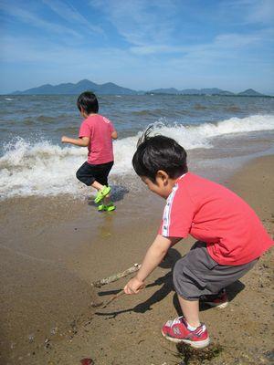 2007616bbq3.jpg