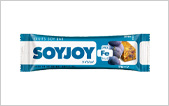 soyjoy_prune.jpg
