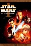 star wars ep1
