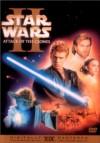 star wars ep2