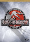 jurassk park3