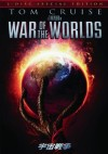 \war of the worlds