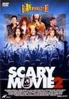 scary movie2