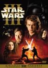 star wars ep3