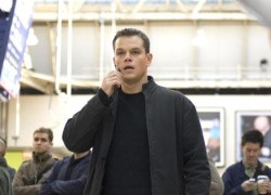 THE BOURNE ULTIMATUM 002