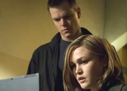 THE BOURNE ULTIMATUM 003