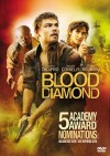 blood daiamond