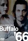 BUFFALO 66 top