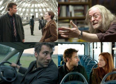 CHILDREN OF MEN 01