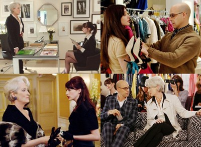 THE DEVIL WEARS PRADA 01