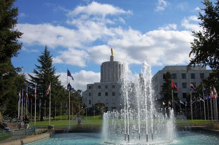 Salem state capital 1