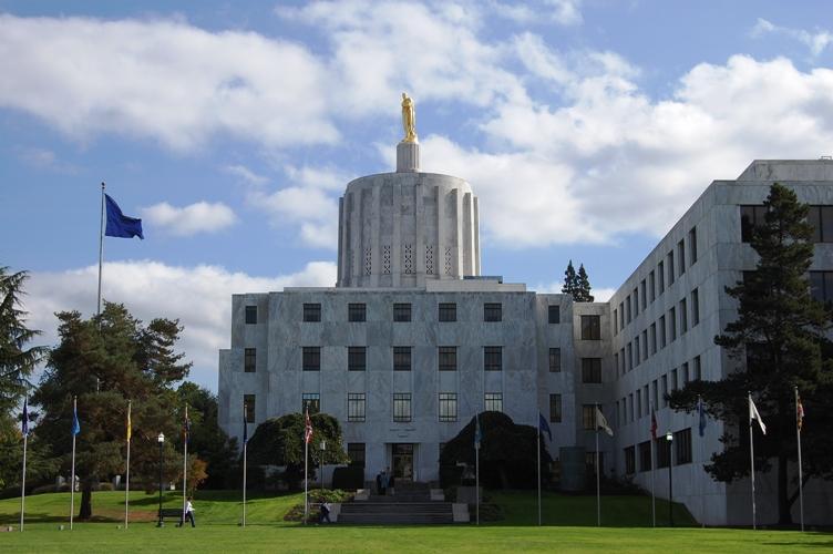 Salem state capital 2