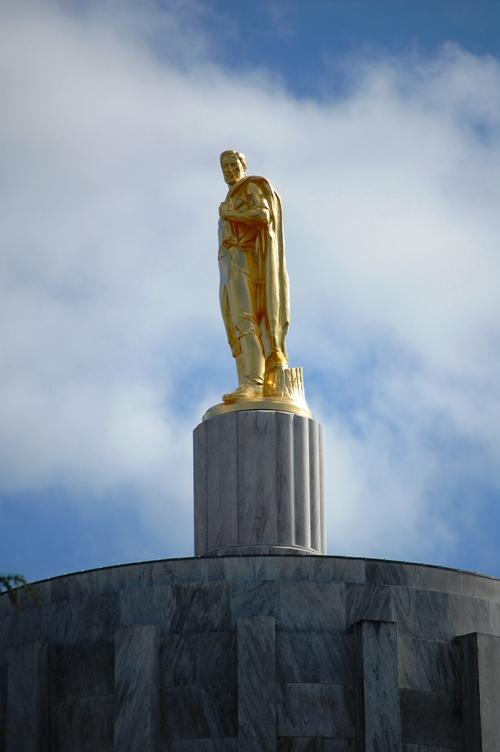 Salem state capital 3