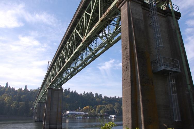セルウッド橋2