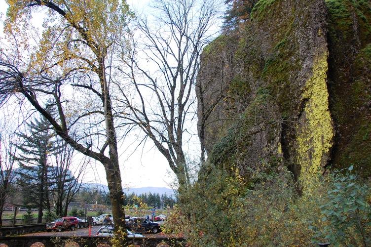 マルトノマの滝4