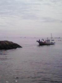 江ノ島岩屋3