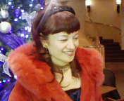 201122横浜セミナー吉丸センセ