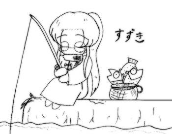 061213_suzuki_1.jpg