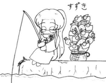 061213_suzuki_2.jpg