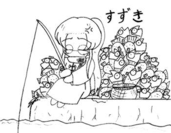 061213_suzuki_3.jpg