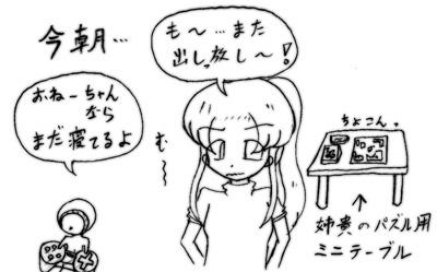 070120_ane_3.jpg