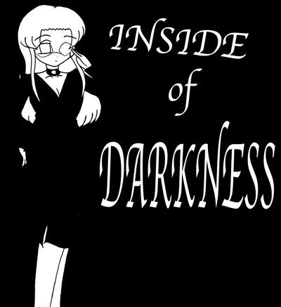 070127_darkness-.jpg