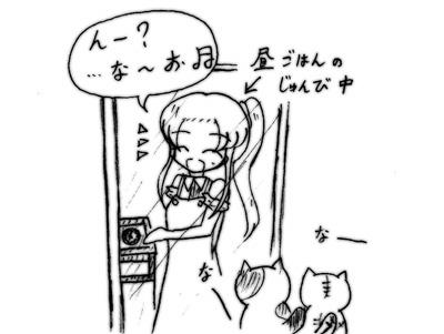 070222_neko_2.jpg
