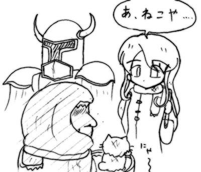 070323_neko_2.jpg